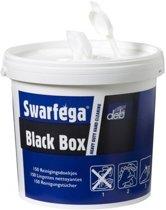 Swarfega Reiniging en beschermingsmiddel SBB415