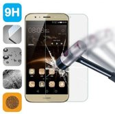 Huawei  G8 tempered glass / screen protector