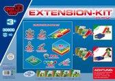 Quadro Extension Kit