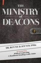 The Ministry of Deacons