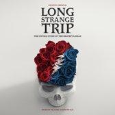 Long Strange Trip (2LP)