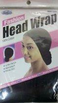 Dream Fashion Head Wrap
