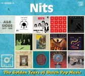 The Golden Years Of Dutch Pop Music - Nits