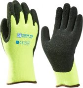 Glove On Winter Grip Werkhandschoenen - Maat L