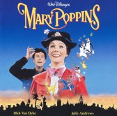 Mary Poppins Ost