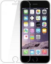 SMH Royal - 4 Stuks - Geschikt voor iPhone 6 / 6S Screenprotector Ultra Gehard Glas Tempered Glasbeschermer