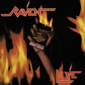 Live At The Inferno-Digi-