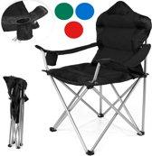 Vouwstoel 150 Kg.Bol Com Campingstoel Voor Een Gewicht Van 150 Kg En Meer Kopen