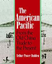 The American Pacific
