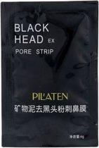 Pilaten Blackhead Maskers 5 stuks