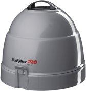 BaByliss Pro Portable Hood Droogkap BAB6910E