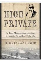 High Private