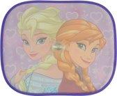 Disney Zonneschermen Frozen 36 X 44 Cm 2 Stuks