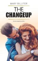 The Changeup