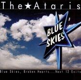 Blue Skies, Broken Hearts