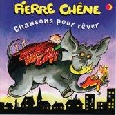 Chansons Pour Rever