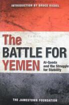 The Battle for Yemen