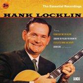 Essential Recordings