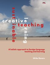 Creative Teaching, Sustainable Learning