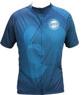 Vifit Sport Fietsshirt Unisex Maat XL