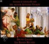 Sonates Violoncelle