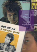 Niemand zingt Dylan
