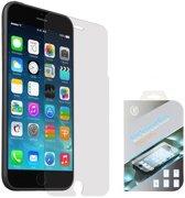 Telefoonhoesje.nl Anti barst screenprotector ( tempered glass ) iPhone 6 Plus / 6S Plus