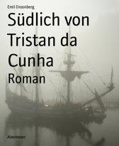 Südlich von Tristan da Cunha