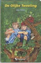 De olijke tweeling 1 - De olijke tweeling