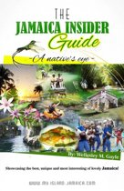 The Jamaica Insider Guide