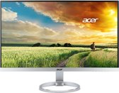 Acer H257HU - Monitor