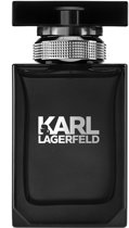 Karl Lagerfeld Karl Lagerfeld For Men Spray - 30 ml - Eau De Toilette