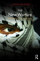 The New Warfare