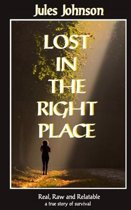 Lost in the Right Place