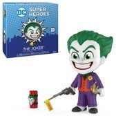 The Joker  - DC Comics - Funko 5 Star! Action Figure