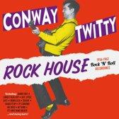 Rock House -Remast-