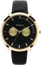 Furla - Horloge Dames Furla R4251102501 (38 mm) - Dames -