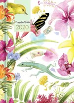 Marjolein Bastin Agenda 2020