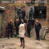 Sharon & The Dap-K Jones - I Learned The Hard Way