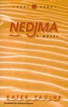 Nedjma
