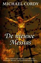 De Nieuwe Messias