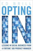 Brill:Opting In _p1