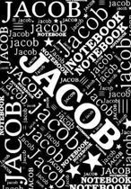 Notebook Jacob
