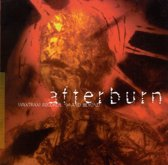 Afterburn: Wax Trax Records '94 And Beyond