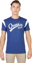 Oxford University - QUEENS-VARSITY-MM S