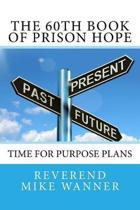 The 60th Book of Prison Hope