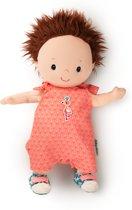 Lilliputiens Anais - Jumpsuit Doll