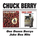 One Dozen../Jukebox Hits