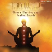 CD Chakra Clearing And Healing Sounds