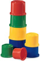 Fisher-Price Stapelbekertjes